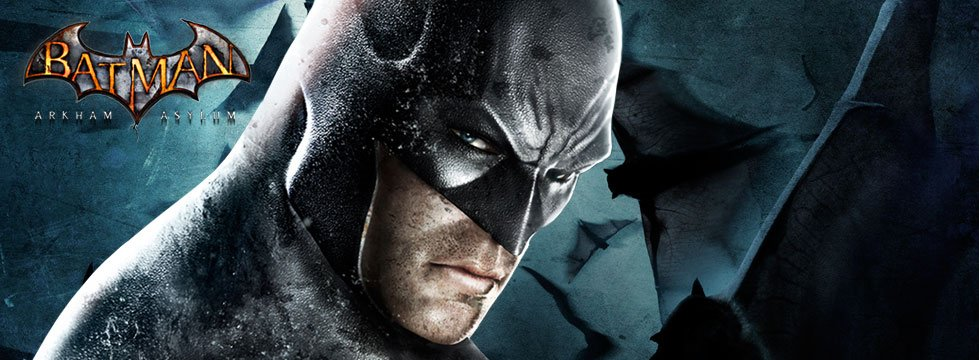 Batman: Arkham Knight - Out Now