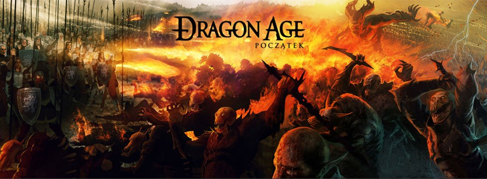 Dragon Age: Origins Game Guide
