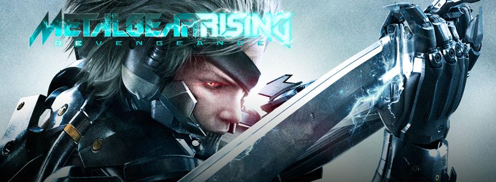 http://guides.gamepressure.com/gfx/logos/980x360/980_957292656.jpg