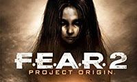 F.E.A.R. 2: Project Origin Game Guide