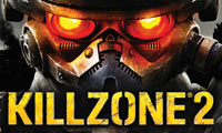 Killzone 2 Game Guide & Walkthrough
