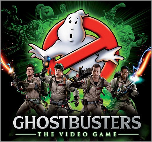http://guides.gamepressure.com/ghostbustersthevideogame/gfx/word/1440296046.jpg