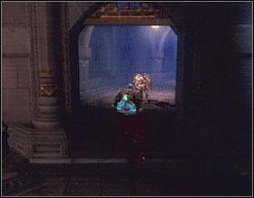 Rhodes - God of War 2 Game Guide & Walkthrough