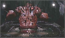 Walkthrough - Hades | Walkthrough - God of War 3 Game Guide