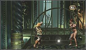 Walkthrough Poseidon S Chamber Walkthrough God Of War 3 Game Guide Walkthrough Gamepressure Com