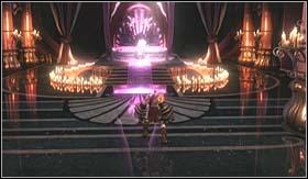 God of war 3 aphrodite