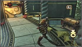 Trophies - Gorgon Eyes | Trophies - God of War 3 Game ...