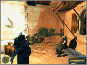Other Quests Gothic 3 Game Guide Gamepressure Com