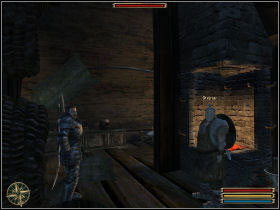 Hammer clan nordmar gothic 3 game guide gamepressure when talking to stejnar say something about armors hammer clan nordmar gothic 3 malvernweather Images