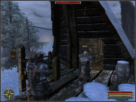 Hammer clan nordmar gothic 3 game guide gamepressure you get this quest when talking to ketil hammer clan nordmar gothic 3 malvernweather Image collections