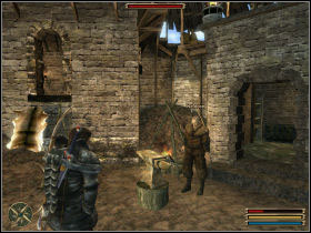Vengard myrtana gothic 3 game guide gamepressure this quest is connected with bringing a required number of items vengard myrtana malvernweather Image collections