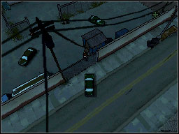 6 - Main Missions 41-50 - Missions - Grand Theft Auto: Chinatown Wars - Game Guide and Walkthrough