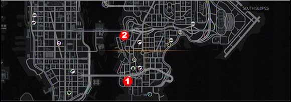 Websites in GTA IV   GTA Wiki   Fandom