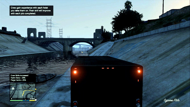 Weaker companions will upgrade their skills with preserving low financial demands - How to earn money quickly (the fastest way to get cash) - General hints - Grand Theft Auto V - Game Guide and Walkthrough
