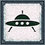 From Beyond the Stars - Collect and return all spaceship parts - Achievements - Appendix - Grand Theft Auto V Game Guide