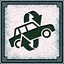 Show Off - Complete all Stunt Jumps - Achievements - Appendix - Grand Theft Auto V Game Guide