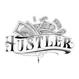 Hustler tattoo - Awards - Basics - Grand Theft Auto V Game Guide