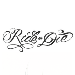 Ride or Die tattoo - Awards - Basics - Grand Theft Auto V Game Guide