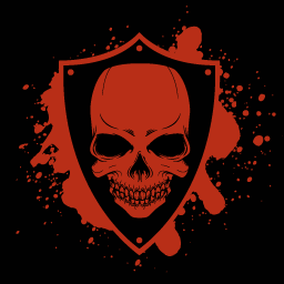 Red Skull T-Shirt tattoo - Awards - Basics - Grand Theft Auto V Game Guide