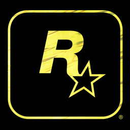Rockstar T-Shirt tattoo - Awards - Basics - Grand Theft Auto V Game Guide