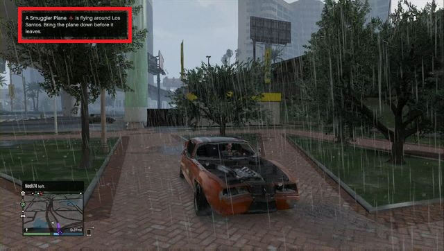 Collecting cars may also be a Daily Objective. - Daily Objectives - Heists (DLC) - Grand Theft Auto V Game Guide