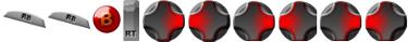 چتر نجات - ایکس باکس 360 - کدهای تقلب - بزرگ سرقت خودرو V - راهنمای بازی و خرید