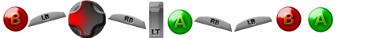 ستاره دنباله دار - ایکس باکس 360 - کدهای تقلب - بزرگ سرقت خودرو V - راهنمای بازی و خرید