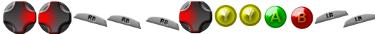 ماشین لیموزین - ایکس باکس 360 - کدهای تقلب - بزرگ سرقت خودرو V - راهنمای بازی و خرید