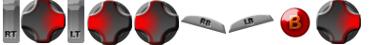PCJ-600 - ایکس باکس 360 - کدهای تقلب - بزرگ سرقت خودرو V - راهنمای بازی و خرید