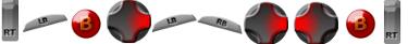 سانچز - ایکس باکس 360 - کدهای تقلب - بزرگ سرقت خودرو V - راهنمای بازی و خرید