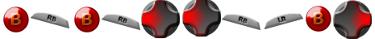 1 - ایکس باکس 360 - کدهای تقلب - بزرگ سرقت خودرو V - راهنمای بازی و خرید