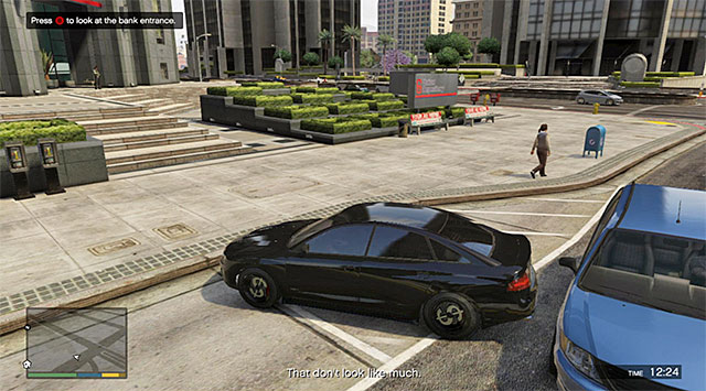 58: Surveying the Score - Grand Theft Auto V Game Guide