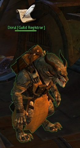 Flameseeker Chronicles: A brief history of Guild Wars 2's Tyria