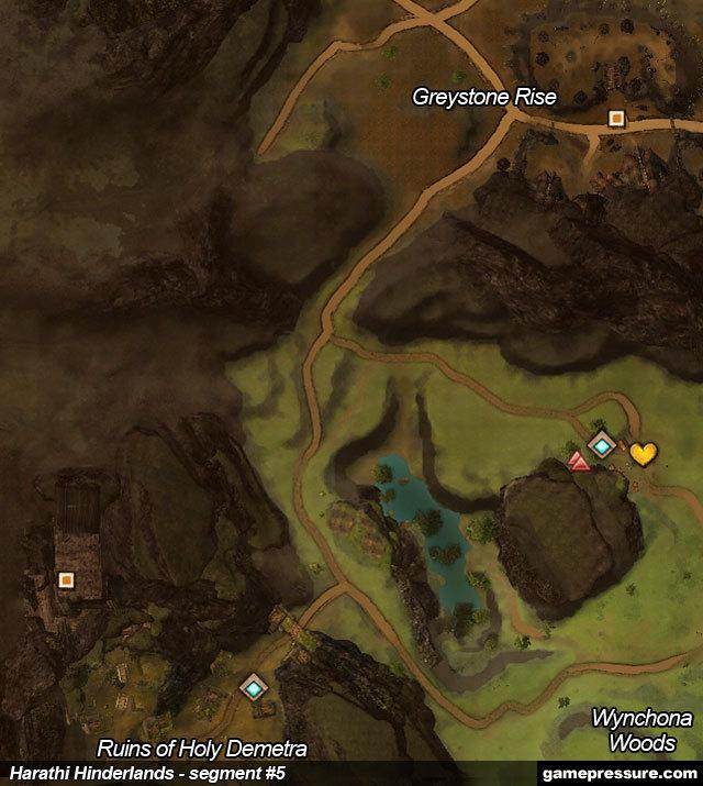 guild wars 2 guide download