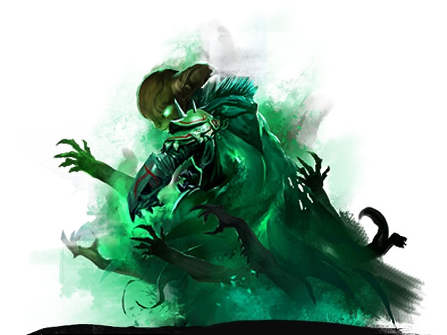 http://guides.gamepressure.com/guildwars2/gfx/word/978230703.jpg