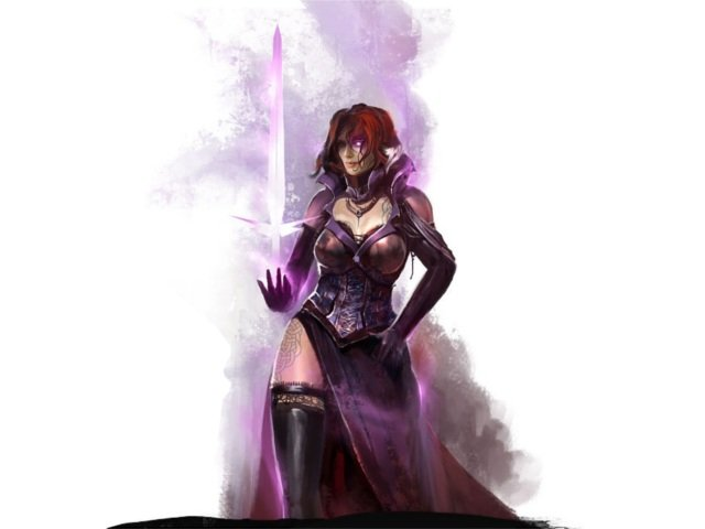 Guild wars 2 | new player guide 2017: the mesmer part 3 | the.