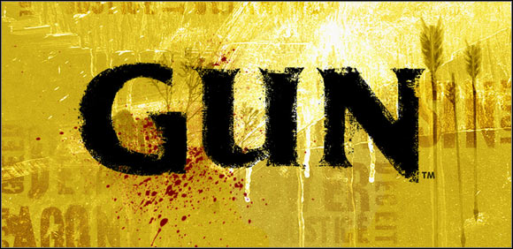 Welcome To The Guns Game Guide Gun Game Guide And Walkthrough