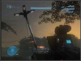 Fog Skull Skulls Halo 3 Game Guide Amp Walkthrough