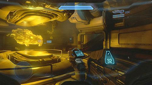 Halo: Combat Evolved - Halopedia, the Halo encyclopedia