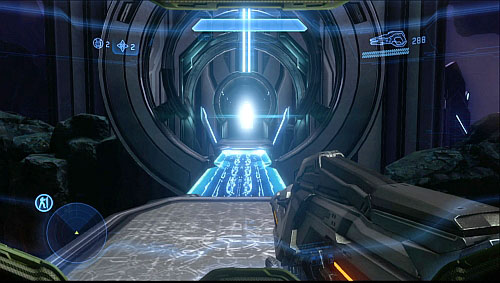 XboxAchievements.com - View Single Post - Halo 4 Legendary Guide ...