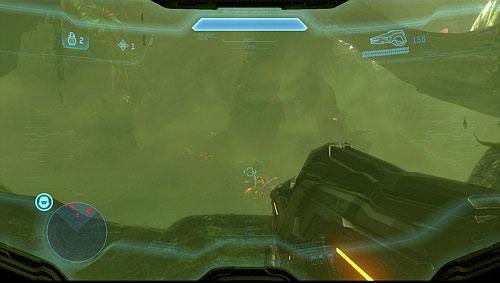 Find Lasky Infinity Halo 4 Game Guide Gamepressure Com