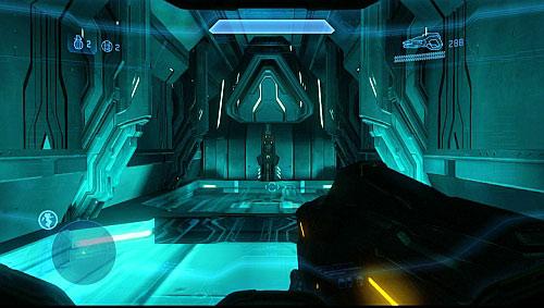 Terminals Basics Halo 4 Game Guide Gamepressure Com