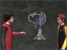 harry potter and the goblet of fire pdf english4success