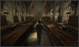 Game potter blood the harry prince download and half
