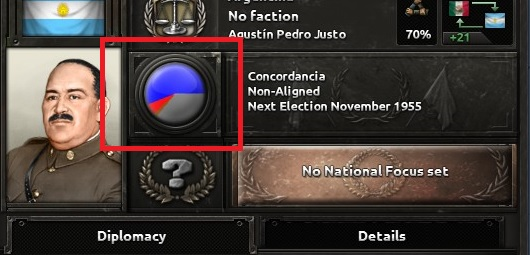 10 simple steps for beginners basics hearts of iron iv game guide