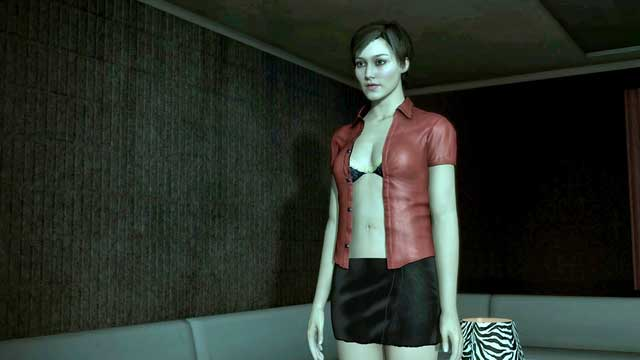 sexy-fashion-games-for-girls