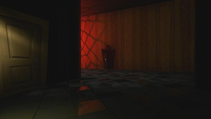 All hideouts, wardrobes in Hello Neighbor - Hello Neighbor Game