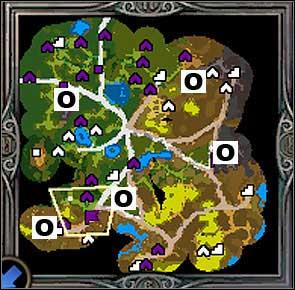 magic boss key free download