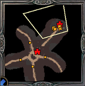 Quests - Missions IV, V - Campaign 6: The Mage - Heroes of Might and Magic V - Game Guide and Walkthrough