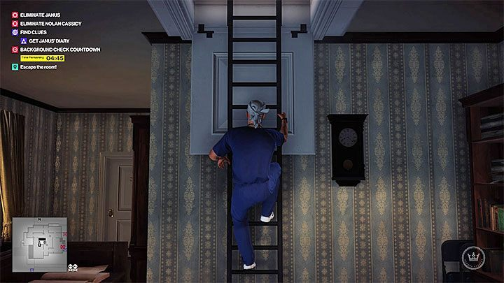 Story Missions In Another Life Level Hitman 2 Hitman 2 Guide Gamepressure Com